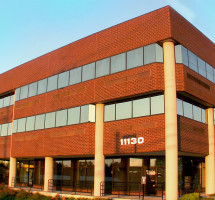 11130 Fairfax Blvd, 50/66 Office Plaza 3, Fairfax, VA