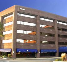 11166 Fairfax Blvd, 50/66 Office Plaza 2, Fairfax, VA