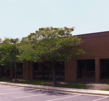12920 Cloverleaf Center Dr, Cloverleaf Center, Germantown, MD