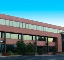 13135 Lee Jackson Highway, Greenbriar Corporate Center, Fairfax, VA 22033